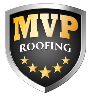 MVP Roofing Roof Replacement